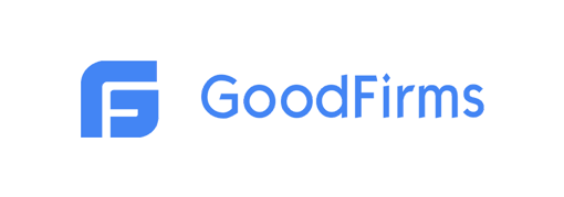 goodfirms logo